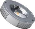 LED GX53