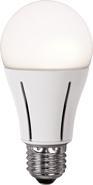 Illumination LED