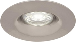 MD-540 LED downlight från MB