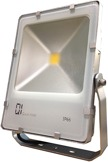 QI LED strålkastare