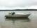 Ladyship i havet