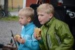 Gotland 2012_011