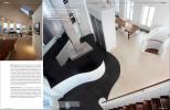 Design © Arkitekt Pål Ross - House nr 1 2012