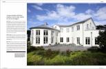 Design © Arkitekt Pål Ross - House nr