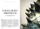 Design © Arkitekt Pål Ross - Skärmavbild 2012-04-12 kl