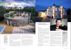 Design © Arkitekt Pål Ross - Skärmavbild 2012-05-30 kl