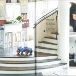 Design © Arkitekt Pål Ross - Art kloka hem sept 2012 1