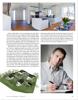 Design © Arkitekt Pål Ross - V&W artikel 2