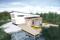 Design © Arkitekt Pål Ross - BRYGGAN