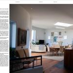 Design © Arkitekt Pål Ross - Villa Busviken 3