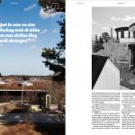Design © Arkitekt Pål Ross - Villa busviken 5