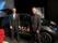 Ross- Eco Now feb 2014. Ross VD Pål Ross tillsammans med Svante Bengtsson, VD för Rehact AB.