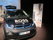 BMW i3 Electrik car. Eco Now feb 2014.