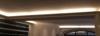 Ljuskornisch