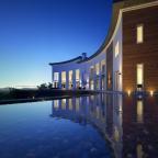 Design © Arkitekt Pål Ross - Villa Sunset Water Hill