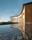 Design © Arkitekt Pål Ross - ross villa arkitekt stenhus prisbelönad