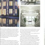 First Class Magazine juni 2015