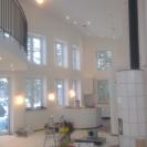 Design © Arkitekt Pål Ross - Nästan klart 2