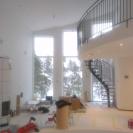 Design © Arkitekt Pål Ross - Nästan klart 3