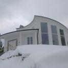 Design © Arkitekt Pål Ross - Nästan klart 4