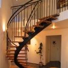 Design © Arkitekt Pål Ross - trappa_0017