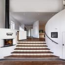 Design © Arkitekt Pål Ross - Villa_VÑlkommen_26