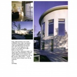 Design © Arkitekt Pål Ross -