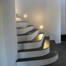 Design © Arkitekt Pål Ross - Villa Busviken
