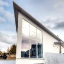 Design © Arkitekt Pål Ross - W_ESNY_TÖMV42_021