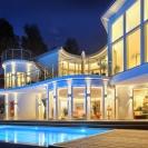 Villa Viken by Ross.5
