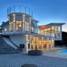 Villa Viken by Ross.13