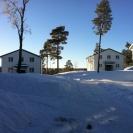 Design © Arkitekt Pål Ross - IMG_3298