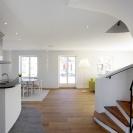 Design © Arkitekt Pål Ross - Välkommen Hem 1-4