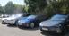 Tesla parad 3