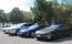 Tesla parad 4