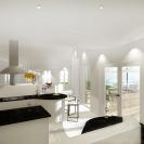 Design © Arkitekt Pål Ross - Villa Siljan