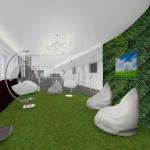 Design © Arkitekt Pål Ross