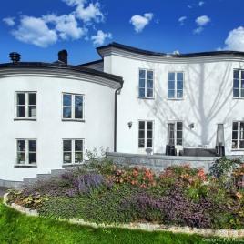 Design © Arkitekt Pål Ross - Villa_VÑlkommen_10
