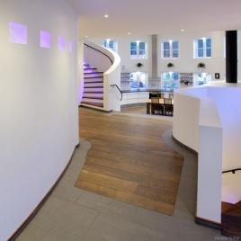 Design © Arkitekt Pål Ross - Villa_VÑlkommen_23