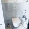 WC med intimdusch
