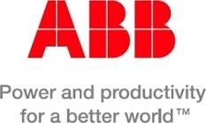Gå till ABB strömbrytare hos ELDIREKT.se