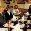 första SMQS styrelse 1989