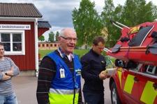 Sören Larsson