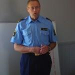 Christer Lööf