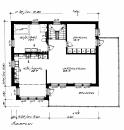 Planer o sektion1