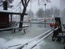 Översvämning BBS januari 2007 012