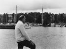 Karl-Axel Johnsson hamnen