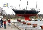 Racken-000129-Viktoria
