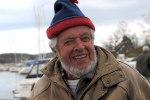 Ulf Sjoberg