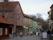 Fasadrenovering Storagatan Sigtuna